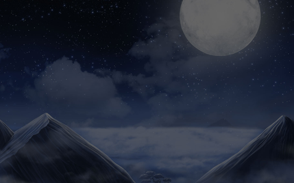 game background